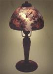 Handel Lamp # 6699 | Value & Appraisal