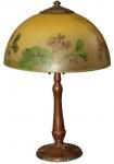 Handel Lamp # 6719 | Value & Appraisal