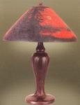 Handel Lamp # 6741 | Value & Appraisal