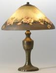 Handel Lamp # 6742 | Value & Appraisal