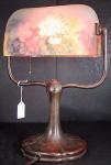 Handel Lamp # 6760 | Value & Appraisal
