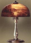 Handel Lamp # 6762 | Value & Appraisal