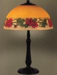 Handel Lamp # 6790 | Value & Appraisal
