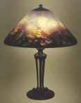 Handel Lamp # 6829 | Value & Appraisal