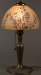 Handel Lamp # 6841 | Value & Appraisal