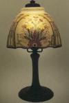 Handel Lamp # 6842 | Value & Appraisal