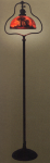 Handel Lamp # 6893 | Value & Appraisal