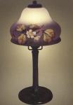 Handel Lamp # 6910 | Value & Appraisal