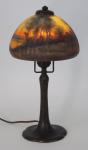 Handel Lamp # 6914 | Value & Appraisal