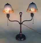 Handel Lamp # 6916 | Value & Appraisal
