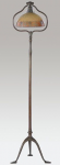 Handel Lamp # 6922 | Value & Appraisal