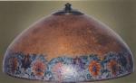 Handel Lamp # 6943 | Value & Appraisal
