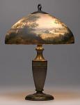 Handel Lamp # 6948 | Value & Appraisal
