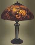 Handel Lamp # 6950 | Value & Appraisal