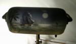 Handel Lamp # 6975 | Value & Appraisal