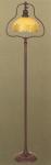 Handel Lamp # 6977 | Value & Appraisal