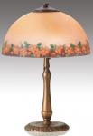 Handel Lamp # 6983 | Value & Appraisal