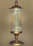 Handel Lamp # 6990 | Value & Appraisal