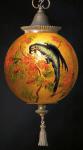 Handel Lamp # 6996 | Value & Appraisal