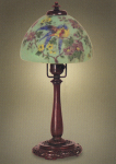 Handel Lamp # 7008 | Value & Appraisal