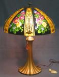 Handel Lamp # 7022 | Value & Appraisal