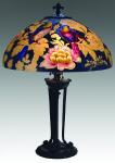 Handel Lamp # 7023 | Value & Appraisal