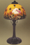 Handel Lamp # 7069 | Value & Appraisal