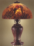 Handel Lamp # 7073 | Value & Appraisal
