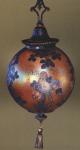Handel Lamp # 7091   Value & Appraisal