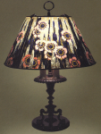 Handel Lamp # 7442 | Value & Appraisal