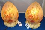 Handel Lamp # 7478   Value & Appraisal