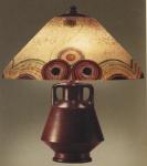 Handel Lamp # 7569   Value & Appraisal