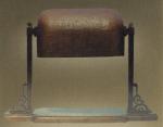 Handel Lamp # 7766   Value & Appraisal